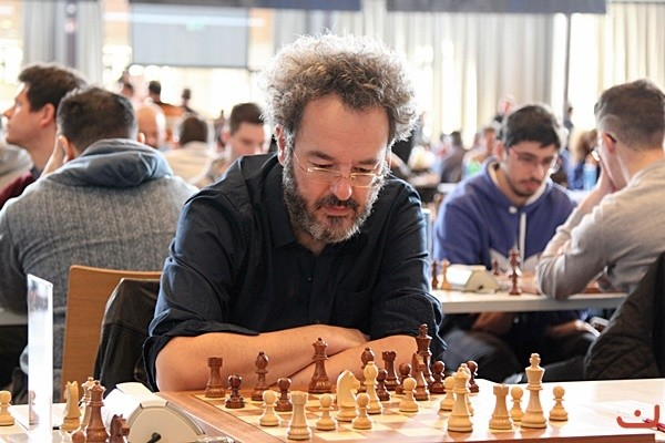 grenke_chess_open_2018_alberto_david