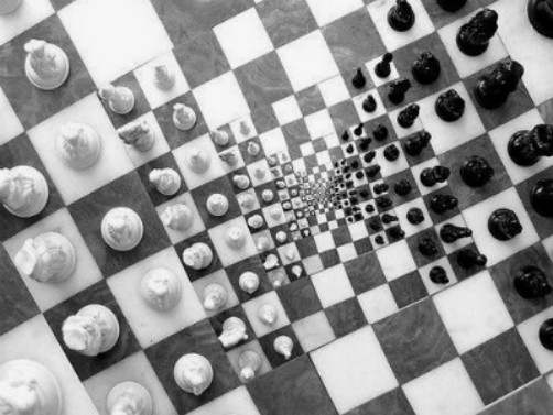 deep-chess