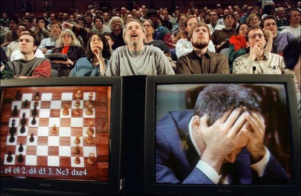 kasparov-deep-blue-1997-gettyimages