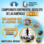 banner_campeonatocontinental_300