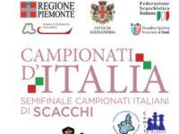Campionatoi_d_Italia_2018