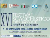 Amantea_festival2018