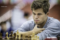 Carlsen-post
