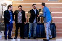 ECCC_2018_premiazione_Vocaturo_oro_scacchiera_5_bis
