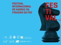 Figueira_Da_Foz_2018