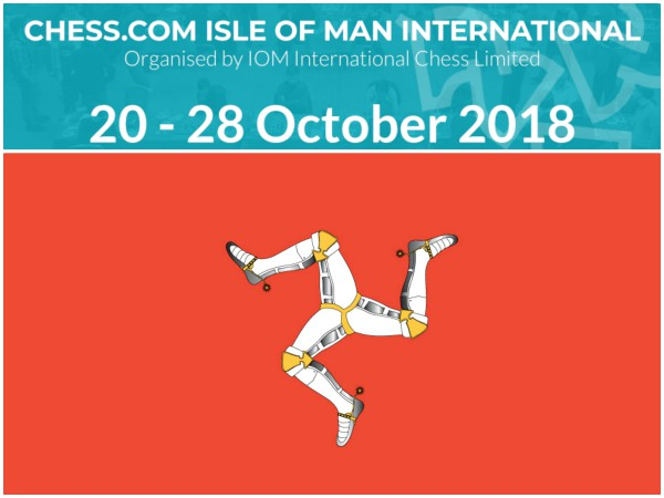 Isle_of_man_2018_home