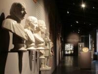 museo-imola-06