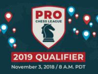 pro_Chess_league_2019_Qualifer