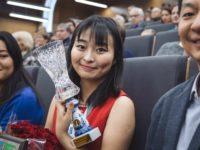 Ju Wenjun_Campionessa_Mondiale_KO_2018_Home