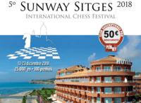 Sunway_Sitges_2018