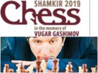 Gashimov_2019_Home