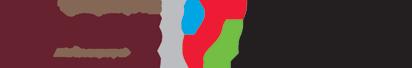 logo_2019_Gashimov