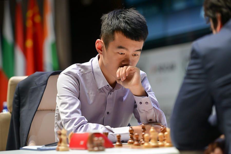 Ding Liren_Gashimov2019 2