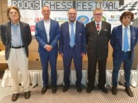 Mondiale_O50_2019_Italia