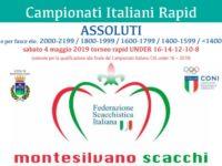 Campionati_italiani_Rapid_2019