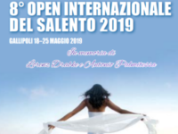 Salento_2019_Home