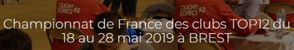 banner_Top12_Francia_2019