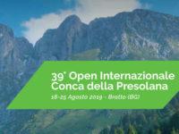 conca-della-presolana-2019-HOME