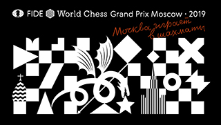 m_2019_Grand_Prix_Moscow