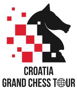 2019_Croatia_GCT_logo