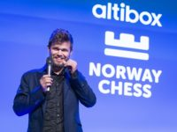 Carlsen_Norway_2019_home