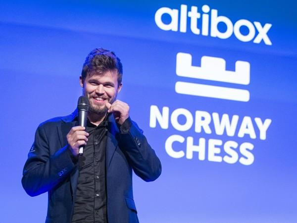 Carlsen_Norway_2019_home