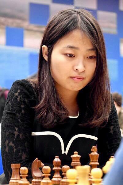 Ju-Wenjun