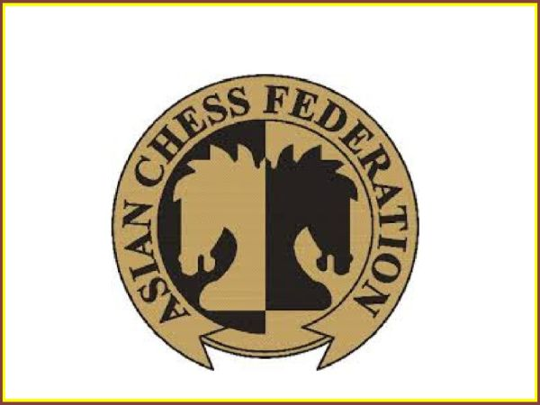asian-chess-federation--1024x632