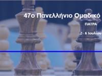 Campionato_Greco_Squadre_2019