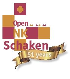 Dutch_open_2019