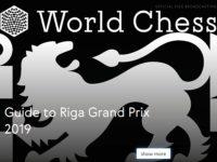 GP_FIDE_RIGA_2019