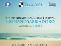 Lignano_2019