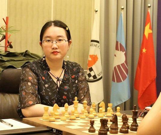 tan-zhongyi