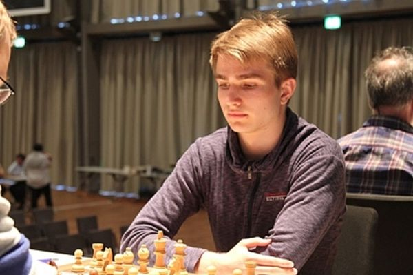 Aleksey sarana_grenke2019