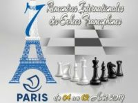 Campionato_Francofonia_2019