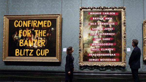 banter-blitz-cup-signups-english-small