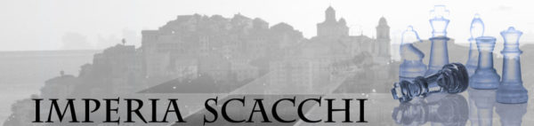 imperia_Scacchi