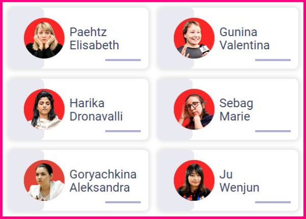 partecipanti 2