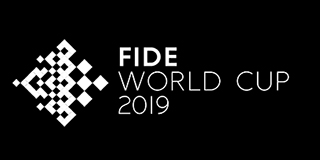 s_FIDE_World_Cup_2019