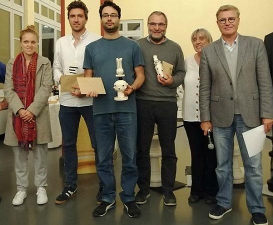 Campionato_Francofonia_Rapid_podio_Maze-Brunello-Godena