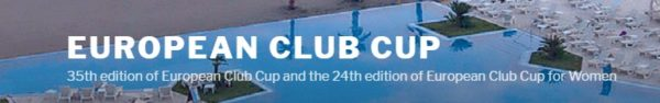 ECCC_2019_banner