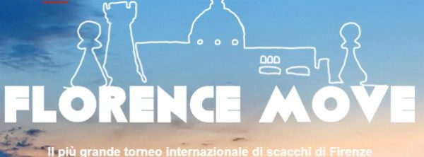 Florence_Move_2019