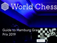 GP_FIDE_Amburgo_2019