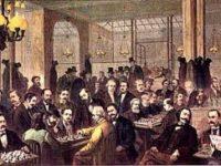 Il 1882 sa di Graham_Home