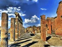 scavi-di-pompei