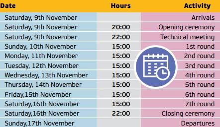 ECCC_2019_calendario