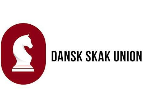 Federazione_Danese_scacchi