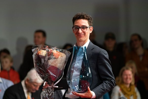 Mondiale_Fischer_Random_2019_Caruana