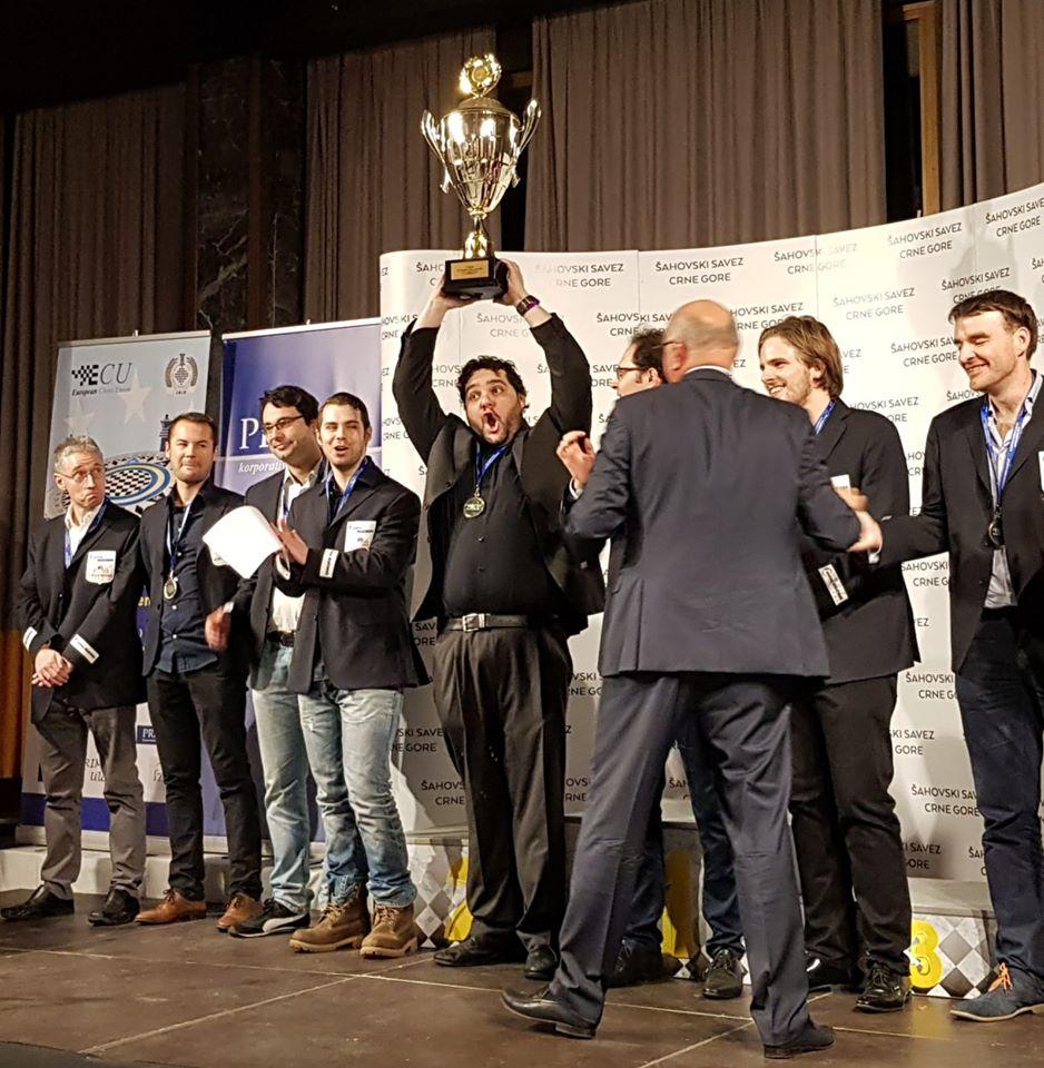 Padova_alza_Coppa_ECCC2019