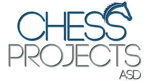 chess-projects-300